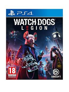 playstation-4-watch-dogsnbsplegion