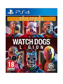 microsoft-watch-dogs-legion-gold-ps4