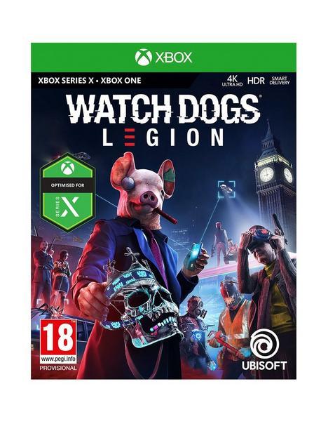 xbox-one-watch-dogsnbsplegion