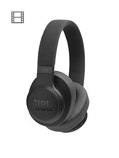 jbl-live-500-wireless-bluetooth-headphones-black