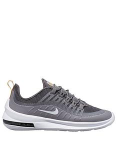 nike-air-max-axis-premium-grey