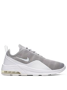 nike-air-max-motion-2-greywhite