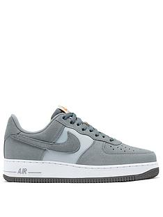 nike-air-force-1-07-suede-lv8-grey