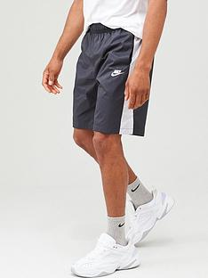 nike-sportswear-woven-track-shorts-anthracite