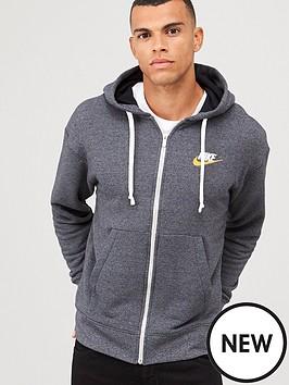 nike-sportswear-heritage-full-zip-hoodie-black