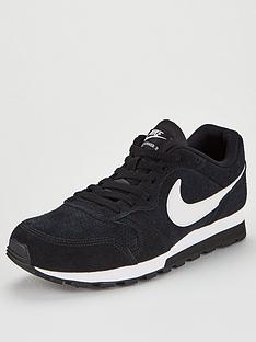 nike-md-runner-2-suede-black