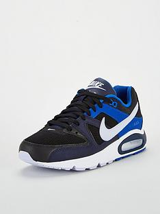 nike-air-max-command-blackblue