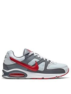 nike-air-max-command-greyred