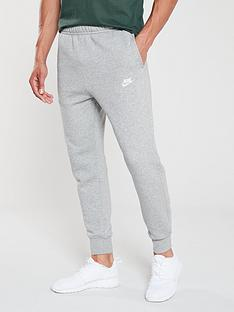 nike-sportswear-club-fleece-joggers-dark-grey