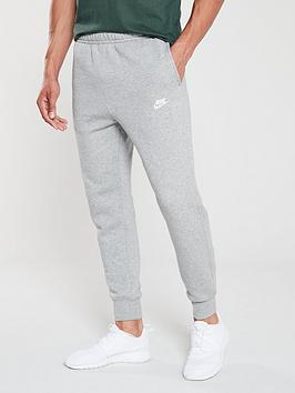 nike-sportswear-club-fleece-joggers-dark-grey