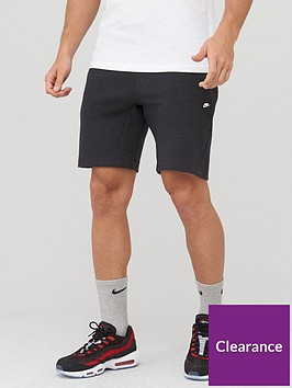 nike-sportswear-optic-shorts-black