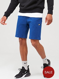 nike-sportswear-optic-shorts-blue