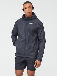 nike-essential-running-jacket-black