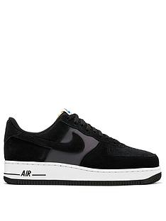 nike-air-force-1-07-suede-lv8-blackgrey