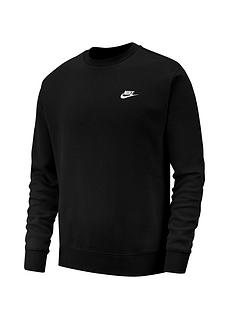 nike-sportswear-club-fleece-crew-neck-sweat