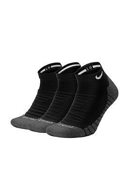 nike-everyday-max-cushion-no-show-socks-black-3-pack