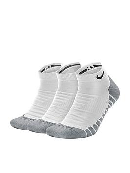 nike-nike-everyday-max-cushion-no-show-socks-3-pack