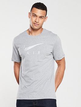 nike-sportswear-air-swoosh-t-shirt-grey