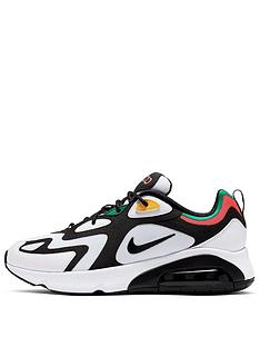 nike-air-max-200-whiteblack
