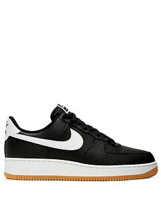 nike-air-force-1-07-blackwhite