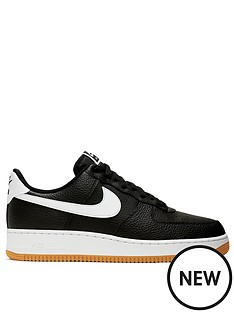92524e354 Nike Air Force 1 | Trainers | Men | www.littlewoods.com