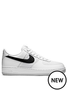 nike-air-force-1-07-lv8-whiteblack