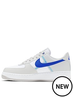 nike-air-force-1-07-lv8-greyblue