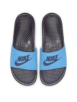 nike-benassi-just-do-it-sliders-blue