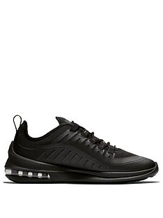 nike-air-max-axis-black