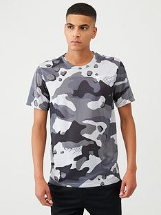 nike-dry-camo-training-t-shirt-grey