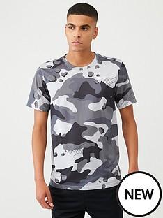 nike-dry-camo-training-t-shirt-grey