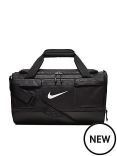 nike-vapor-power-printed-training-duffel-bag-black
