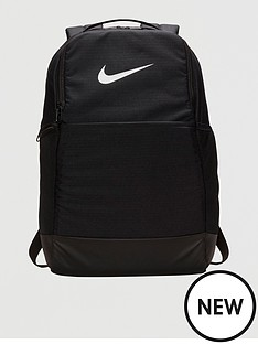 nike-brasilia-medium-training-backpack-black