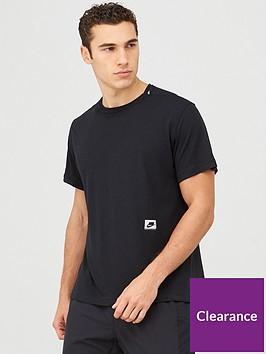 nike-dry-training-t-shirt-black