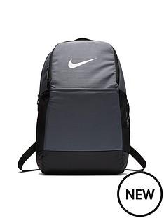 nike-brasilia-medium-training-backpack-grey