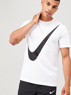 nike-sportswear-swoosh-1-t-shirt-whitenbsp