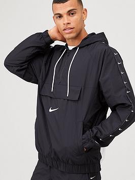 nike-sportswear-swoosh-woven-hooded-jacket-black
