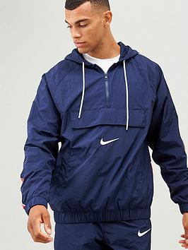 nike-sportswear-swoosh-woven-hooded-jacket-navy