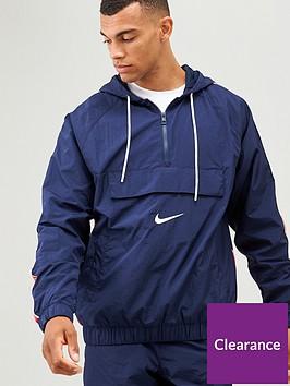 nike-sportswear-swoosh-woven-hooded-jacket-navy