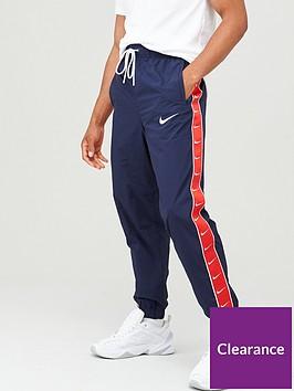 nike-sportswear-swoosh-woven-joggers-navy