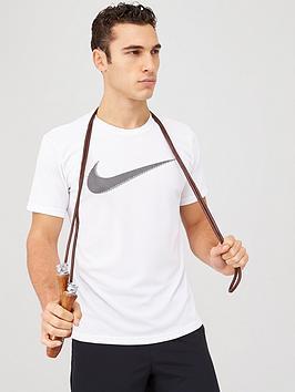 nike-superset-hbrnbsptraining-t-shirt-white