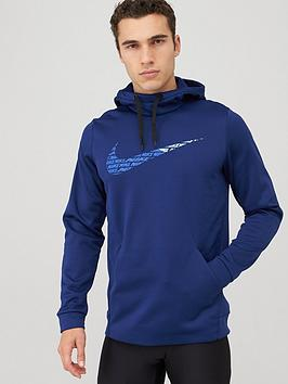 nike-therma-graphic-overhead-training-hoodienbsp--blue
