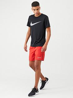 nike-superset-hbr-training-t-shirt-black