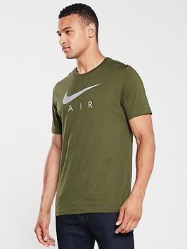 nike-sportswear-air-swoosh-t-shirt-khaki