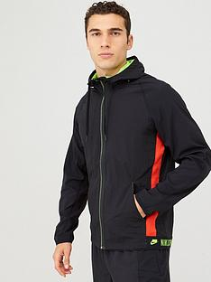 nike-flex-training-jacket-blackred