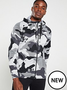nike-dry-camo-full-zip-training-hoodie-grey