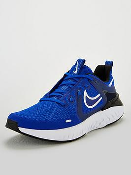 nike-legend-react-2-blue