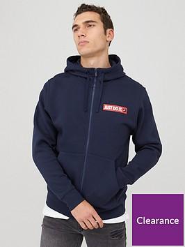 nike-sportswear-jdi-full-zip-hoodienbsp--navy