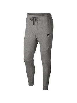 nike-sportswear-tech-fleece-joggers-grey