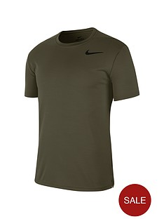 nike-superset-training-t-shirt-khaki